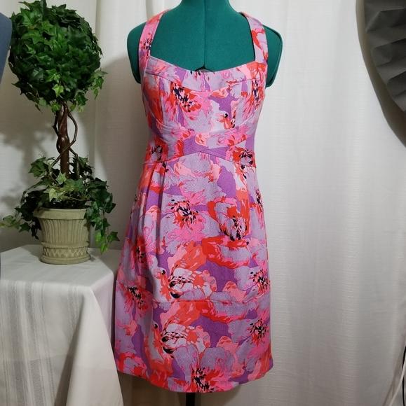 Nanette Lepore Dresses & Skirts - Nanette Lepore dress